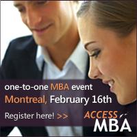 Montreal_MBA_Banner_200x200_en